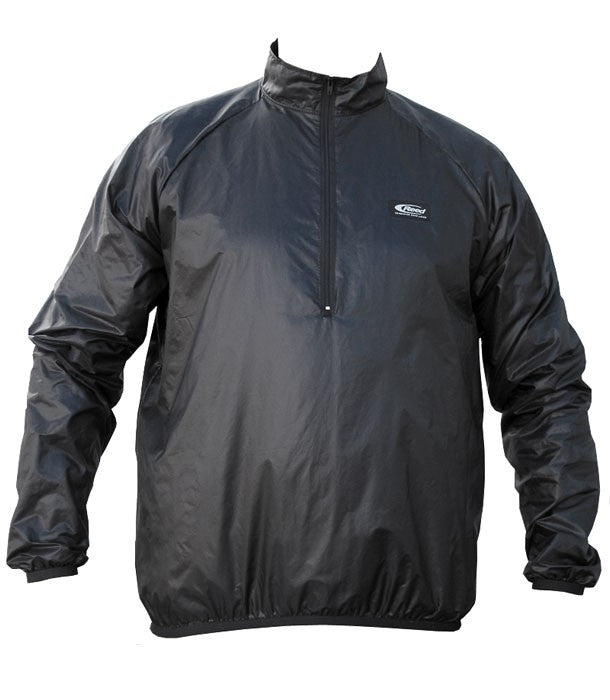 Pertex Windcheater