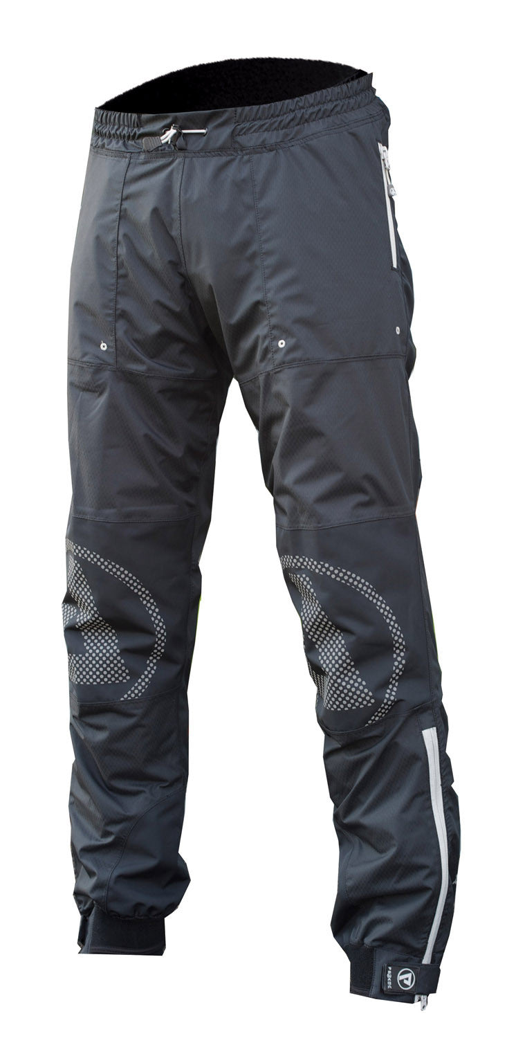 Tourlite Pants