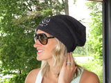 Suplove Slouch Hat