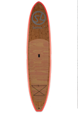 "Suplove 10'6"" Escape"