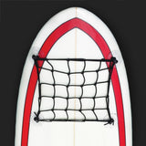 SUPThings - Super Suction Cargo Net