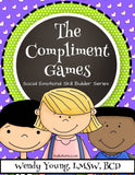 The Compliment Games