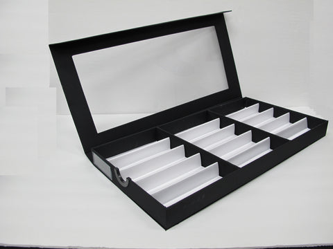 Frame Display Tray Clear 15