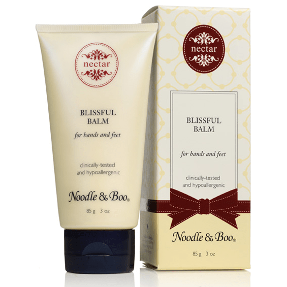 Noodle & Boo Nectar Blissful Balm