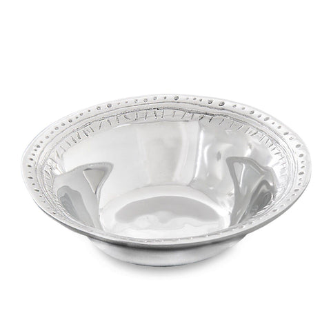 Beatriz Ball Primitivo Bowl (Mini)