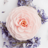 A'marie's Cherry Blossom Heirloom Rose Flower Soap
