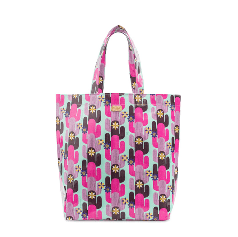 Consuela Buffy Basic Bag