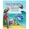 Treasures in the Sand by Perry Guy