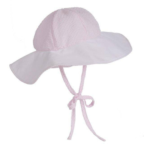 The Beaufort Bonnet Company Cissy Sunhat