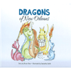 Dragons of New Orleans by Bryce Dear (Author) and Samantha Smith (Illustrator)