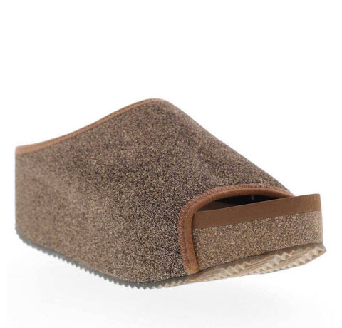 Volatile Festina Wedge Slide