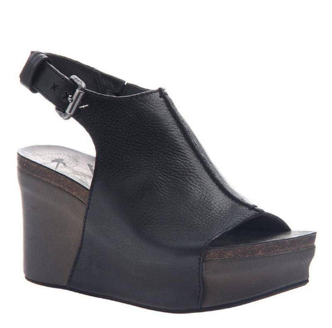 OTBT Jaunt Wedge
