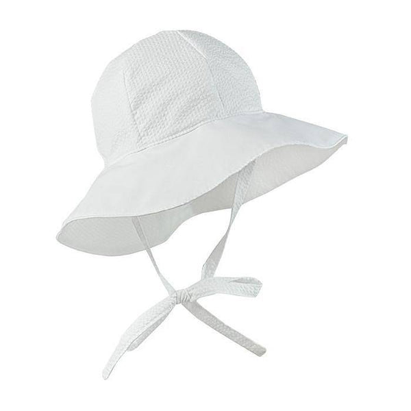 The Beaufort Bonnet Company Sawyer Sun Hat