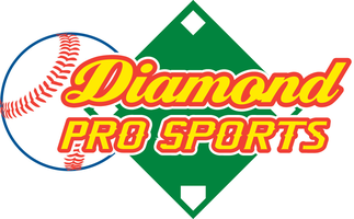 Diamond Pro Sports