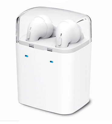 Apple Compatible Wireless Earbuds