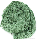 Ivy - Cushy Worsted