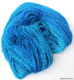 Blue Lagoon - Bouncy Sock