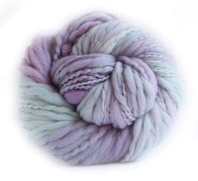 Opal - 3 Skeins Thick 'n Thin