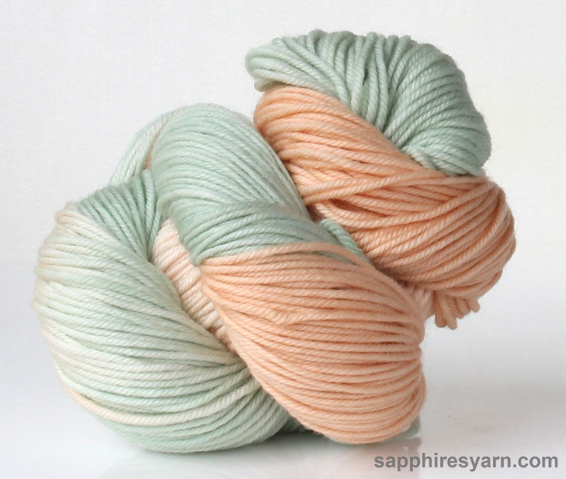 superwash merino wool yarn