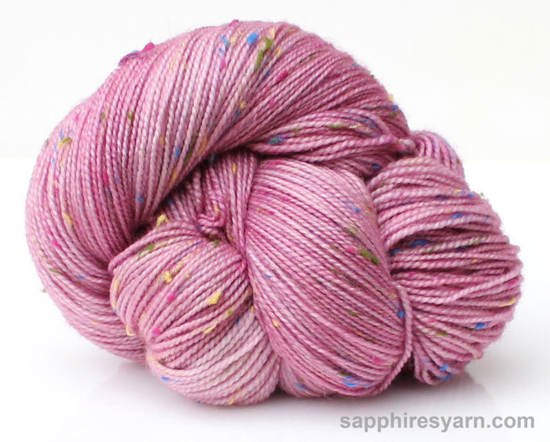 superwash merino wool sock yarn