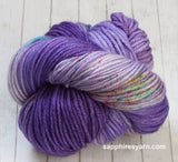 Princessa - Merino Worsted