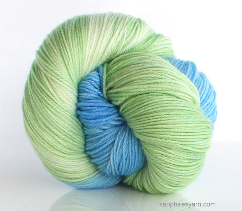 Surf 'n Turf - Merino Dream