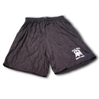 Corps PT Gear Shorts