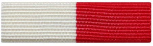 Aggie Life Saving Award Ribbon