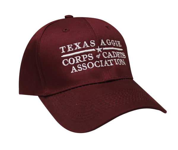 CCA Structured Membership Hat