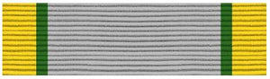 Cadet Performance Review Board Member Ribbon