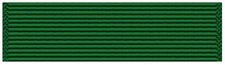 Class Council Officer Ribbon