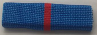 Concert Band Ribbon