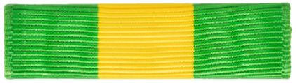 Darling Recruiting Company Ribbon