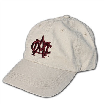 AMC Unstructured Hat