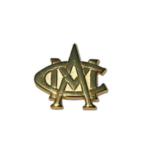 Ol' Army AMC Lapel Pin