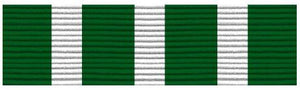 Recruiting Award Ribbon (CR Ribbon)