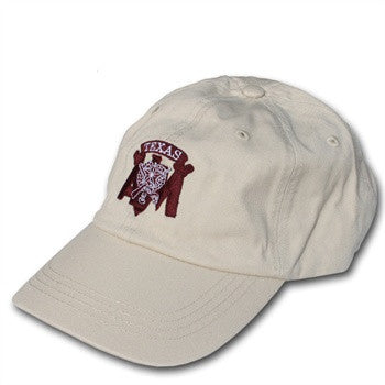 Corps Stack Unstructured Hat