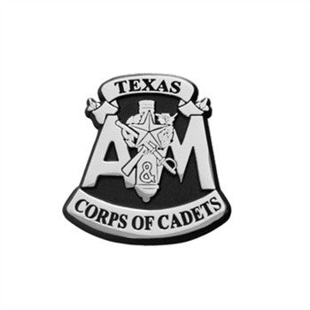 Corps Stack Vehicle Emblem