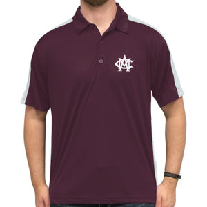 Men's Gameday Polo
