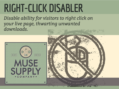 Right-Click Disabler
