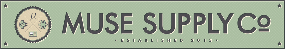 Muse Supply Co