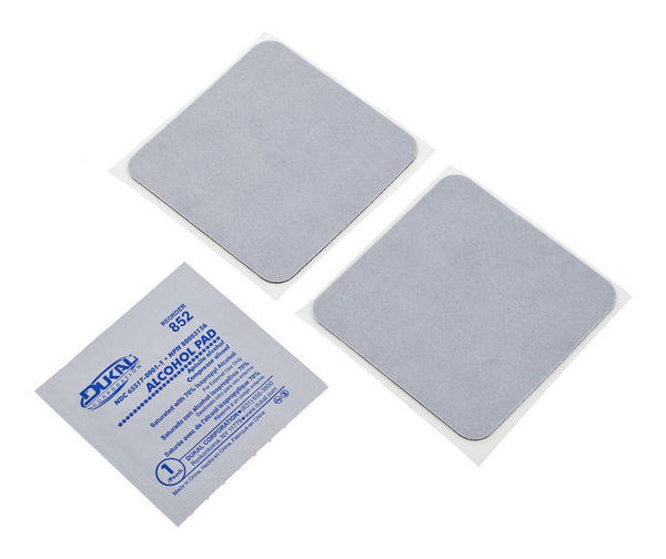 Replacement Adhesive Twin Packs