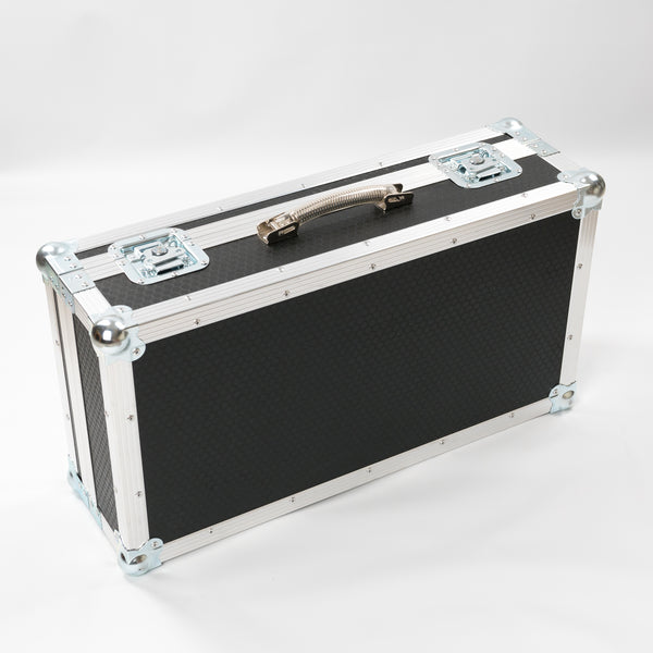 DUO 24 Pro Flight Case