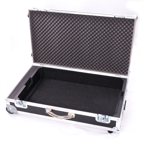 TRIO 28 Pro Flight Case