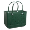 Original Bogg® Bag (Large Tote 19x15x9.5)