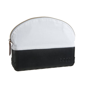 Beauty and the Bogg® (Cosmetic Bag)