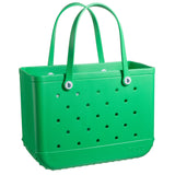 Original Bogg Bag (Large Tote 19x15x9.5)
