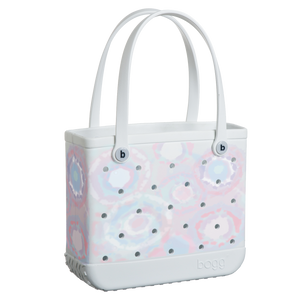 Limited Edition Baby Bogg® Bag *NEW*