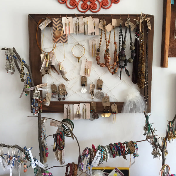 Boho Chic Boutique, Waterford NY