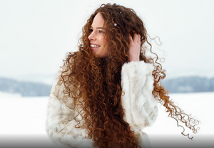 Is There A Scientific Reason Why You Shed The Most Hair In The Fall And Winter?